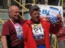 Elbrus Race 2009_106
