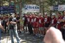 Elbrus Race 2009_13