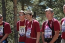 Elbrus Race 2009_17