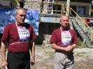 Elbrus Race 2009_19