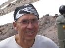 Elbrus Race 2009_24