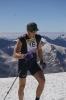 Elbrus Race 2009_29