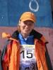 Elbrus Race 2009_30