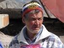 Elbrus Race 2009_31