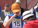 Elbrus Race 2009_33