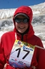 Elbrus Race 2009_34