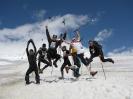 Elbrus Race 2009_37