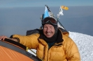 Elbrus Race 2009_43
