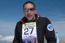 Elbrus Race 2009_52