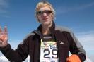 Elbrus Race 2009_53