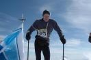 Elbrus Race 2009_54