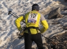 Elbrus Race 2009_5