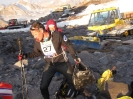 Elbrus Race 2009_66