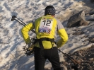 Elbrus Race 2009_68