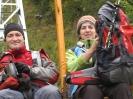 Elbrus Race 2009_6
