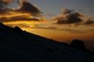 Elbrus Race 2009_71