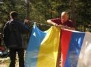 Elbrus Race 2009_7