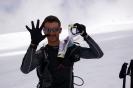 Elbrus Race 2009_83