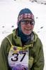 Elbrus Race 2009_85