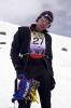 Elbrus Race 2009_86