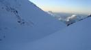 Elbrus Race 2008_100