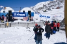 Elbrus Race 2008_101