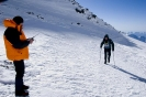 Elbrus Race 2008_103
