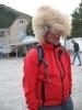 Elbrus Race 2008_105