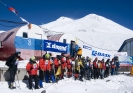 IV international Elbrus Race 2008 - Забег на Эльбрус 16 сент 2008
