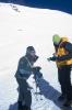 Elbrus Race 2008_107