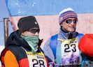 Elbrus Race 2008_109
