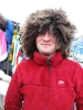 Elbrus Race 2008_110