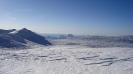Elbrus Race 2008_111