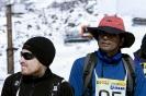 Elbrus Race 2008_112