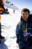 Elbrus Race 2008_113