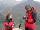 Elbrus Race 2008_114