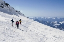 Elbrus Race 2008_116