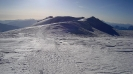 Elbrus Race 2008_117