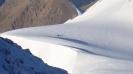 Elbrus Race 2008_120