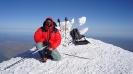 Elbrus Race 2008_123