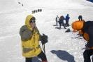 Elbrus Race 2008_124