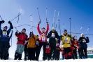 Elbrus Race 2008_125