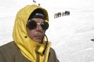 Elbrus Race 2008_127