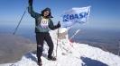 Elbrus Race 2008_132