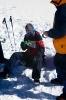 Elbrus Race 2008_134