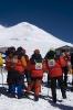 Elbrus Race 2008_135