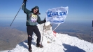 Elbrus Race 2008_136