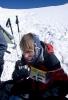 Elbrus Race 2008_140