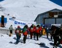 Elbrus Race 2008_141