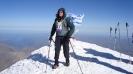 Elbrus Race 2008_143
